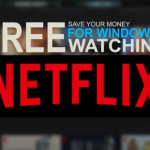 Netflix Mod APK For PC Download[Latest 7.60 Version Updated] [current_date format='M d,Y']