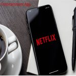 Netflix Mod APK For Iphone Download {4k HD, Premium, 100% Working}[current_date format='M d,Y']