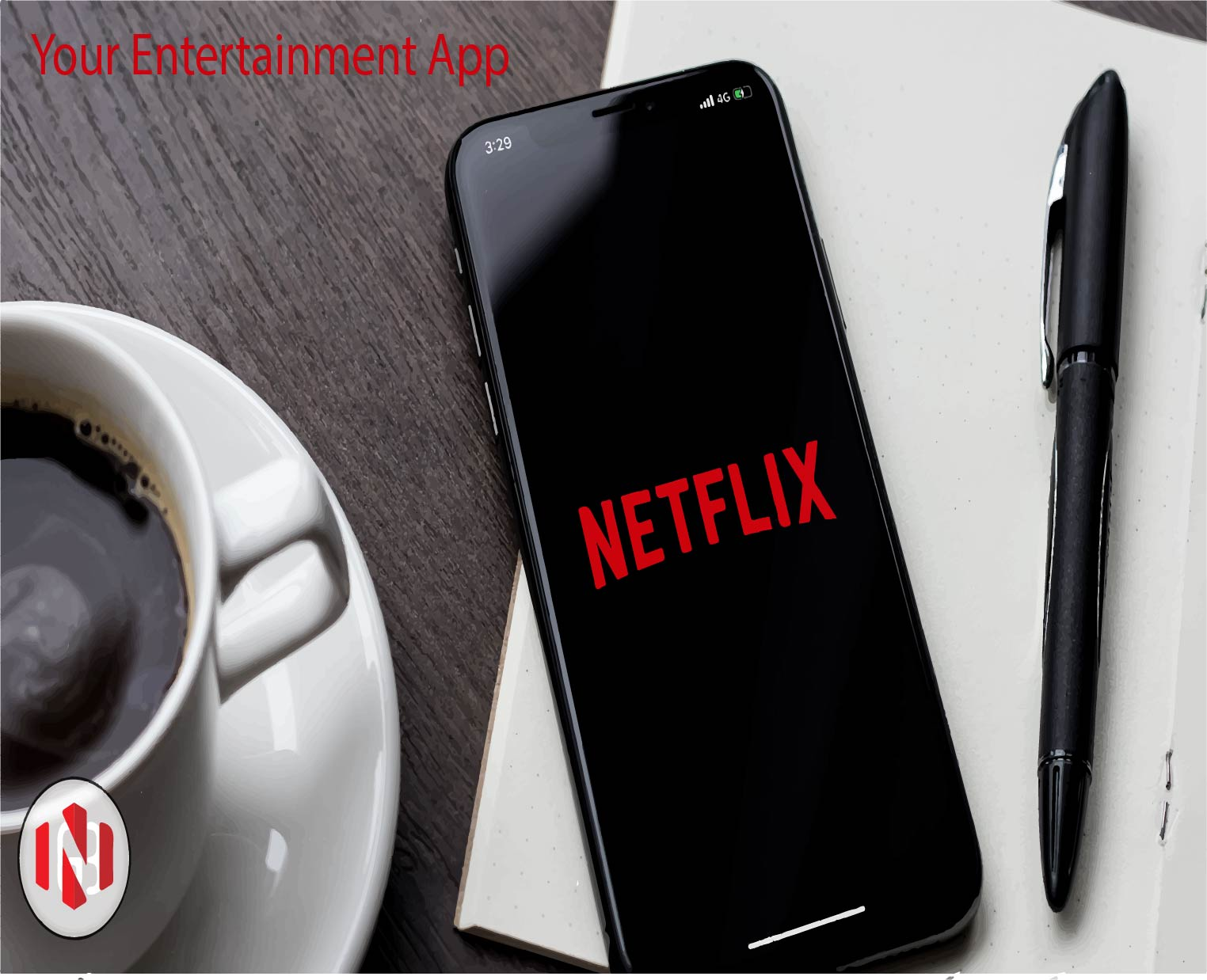 Netflix Mod Apk For Iphone