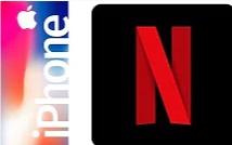 Netflix Mod Apk For Iphone