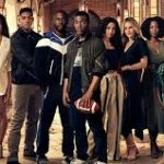 10 best Netflix CW Shows 2021-What`s On Netflix-Coming Soon