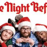 10 Best Netflix Christmas Movies - That You'll Want to Watch Now