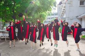 Women Scholarship
